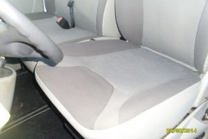 nettoyage auto camionnette philosec belgique. Black Bedroom Furniture Sets. Home Design Ideas